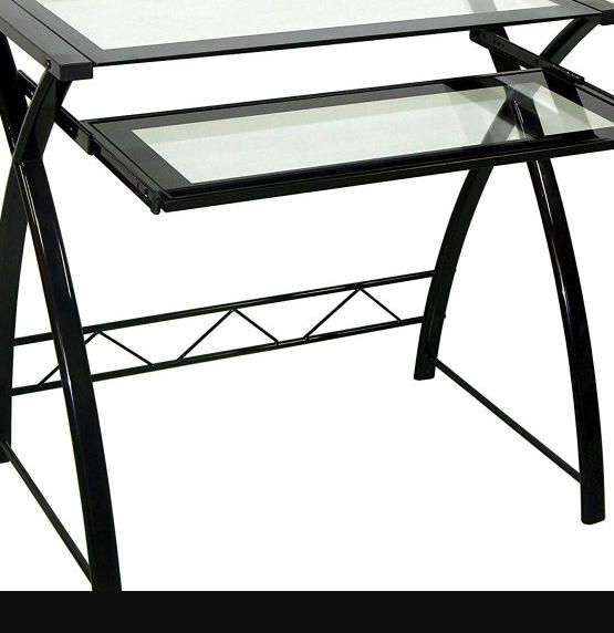 desk under 200$
