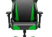 Strange Pewdiepie Gaming Chair Review 2019 September Squirreltailoven Fun Painted Chair Ideas Images Squirreltailovenorg