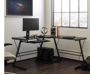 corner-desks