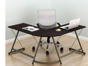 corner-computer-desk-argos