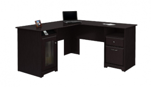 compact-corner-computer-desk