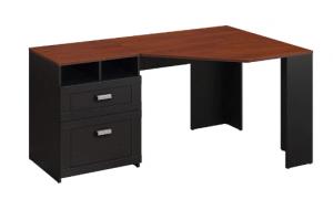 corner-computer-desks-for-home