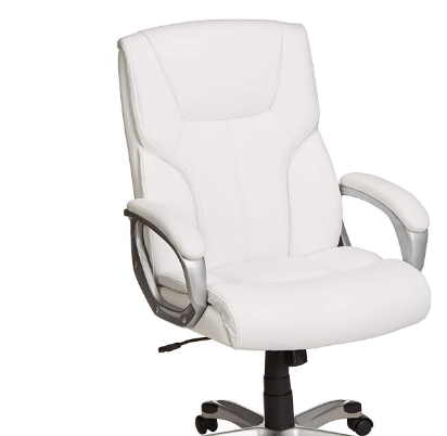 desk-chair-white