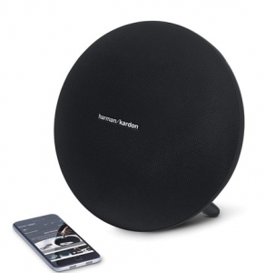 Harman Kardon Onyx Studio 2 vs 3