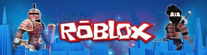 Roblox Asset Downloader