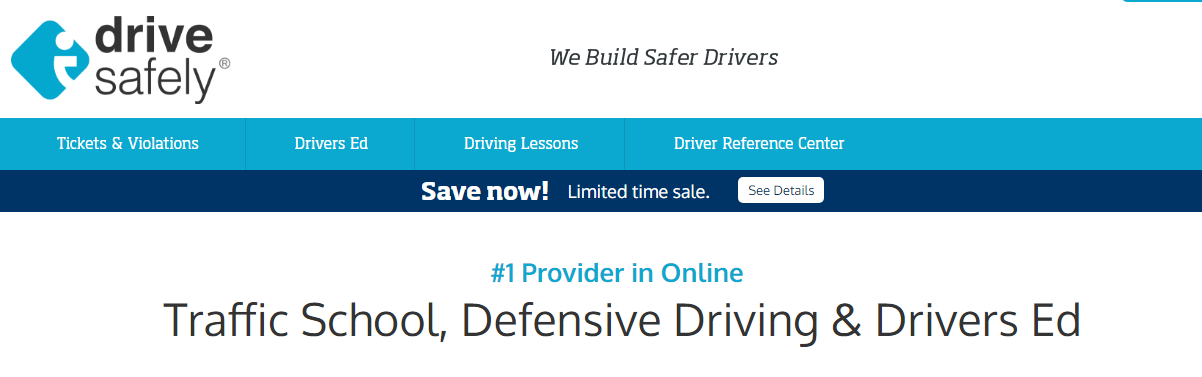 www.idrivesafely.com Reviews